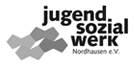Jugend sozial werk
